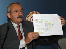 Kılıçdaroğlu da nato kafaymış!