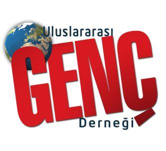 Uluslararası Genç Derneği