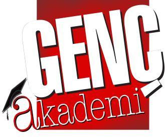 Genç Akademi