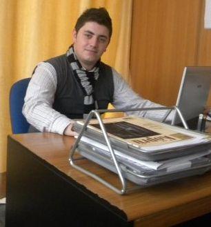Ahmet Kurtis