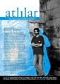 Atlılar dergisi