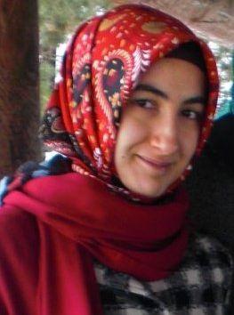 Ebru Zeynep Yet