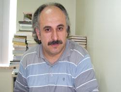 İhsan Fazlıoğlu