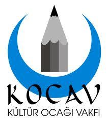 KOCAV