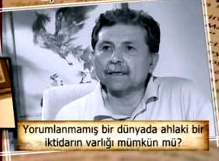 Abdurrahman Arslan