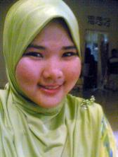 Naisha Omey