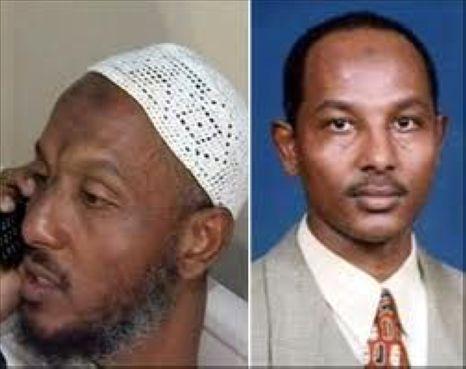 Sami el Hac, hapisten önce ve sonra