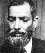 Muhammed Hamidüllah