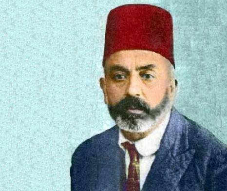 Abduh ile Mehmed Akif'in farkı