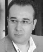 Ali Osman Dönmez