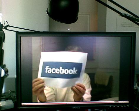 facebook arkadaşı