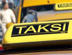 Fizikçi mi filozof mu taksici mi?