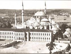 700 yıl yaşayan Ademoğlu Osman!