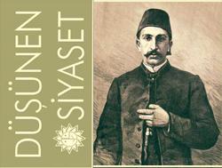 Osmanlı yeniden araştırılıyor