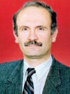 Prof. Dr. Hasan Mahmut Çamdibi