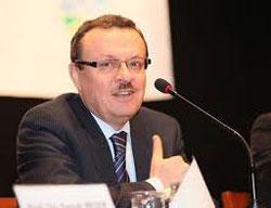 Prof. Dr. A.Saim Kılavuz