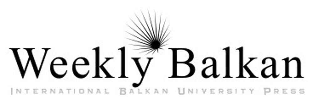 Balkan Üniversitesi'nden haber var