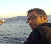 Mehmet Beydemir