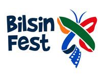 bilsinfest logo