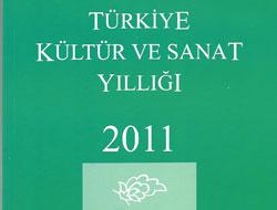 2010 yılında şiirde neler oldu?