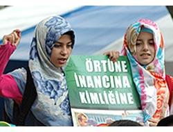 Pazartesi Edirne'de kutlu bir eylem!