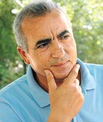 Osman Konuk