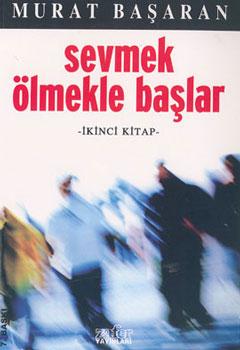 Bezm-i Cihan'ın konuğu Murat Başaran