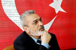 Ankara'da İMD şubesi açılıyor!