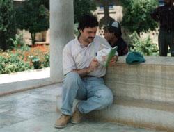 Zarifoğlu, Yaşar Kaplan vesile