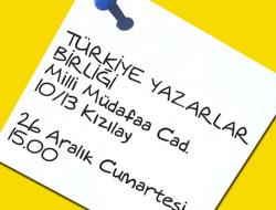 Cafcaf & Şintoizm versus barfiks