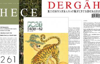 Eylül 2018 dergilerine genel bir bakış-4