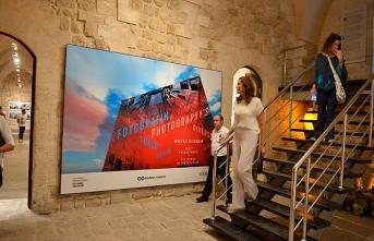 'Fotoğrafın Türlü Halleri' Mardin'de