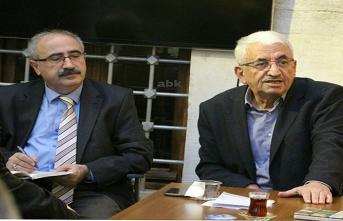 """Eroğlu: """"70'li Yıllarda Marmara'ya Giderdik"""""""