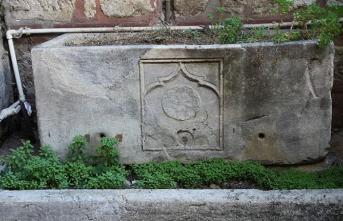 İstanbul çeşmeleri tarihimizdendir, tarihimizdir
