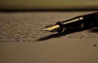 Kalem diline dair