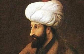 Netflix'ten Fatih Sultan Mehmet hikayeli Osmanlı dizisi geliyor