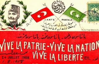Osmanlı ve Cumhuriyet devrinde müzmin bir muhalif: Mevlanzade Rıfat
