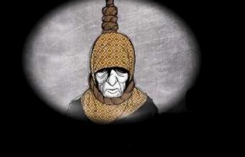Şapka kanununa muhalefetten asılan kadın: Şalcı Bacı