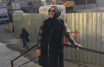 Seyhan Arslan: Yaşadıkça acı biriktirir insan