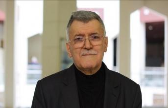 Yedi İklim Dergisi Genel Yayın Yönetmeni Haksal: Şiir söz sanatının en güçlü alanıdır