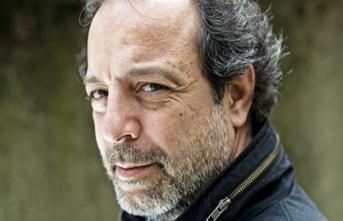 Yönetmen Semih Kaplanoğlu baştan sona film yapma sürecini anlattı
