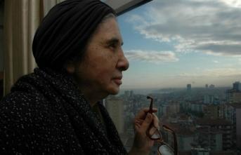 Ayşe Şasa tasavvuf soylu bir hâl ilmiydi