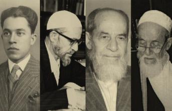 İlmiyle âmil İslam âlimi tipinin bir örneği: M. Asım Köksal