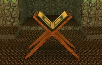 Kur'ân'daki anahtar kelimelerden biri: Rahmet