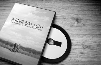 Minimalizm nedir, nasıl minimalist olunur, İslam minimalizme nasıl bakar?