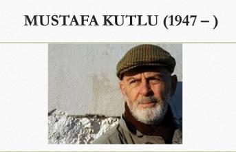 Mustafa Kutlu'yu neden severiz?