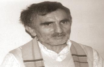 Osman Yüksel Serdengeçti anılıyor