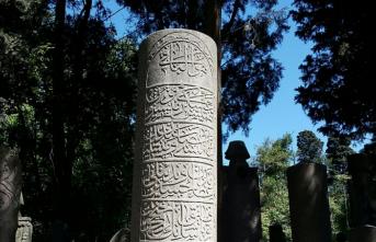 Osmanlı'da bir matematikçi devlet adamı: Vidinli Hüseyin Tevfik Paşa