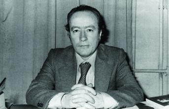 Prof. Dr. Erol Güngör'ün 80. doğum yıldönümünü anma programı