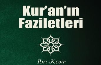 Risale Yayınları'ndan yeni bir kitap